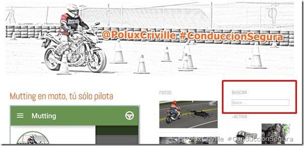 PoluxCriville-Buscar-Web-Conduccion-Segura-Moto