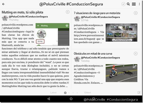 PoluxCriville-Flipboard-Moto-ConduccionSegura