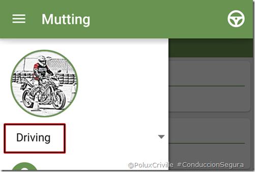 PoluxCriville-Mutting-android-en.moto.conduce.y.dejate.de.hablar