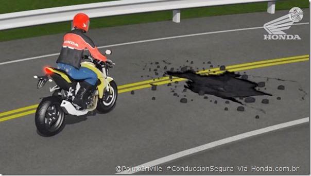 poluxcriville-via-honda-com_-br-obstaculos-en-mitad-curva-moto