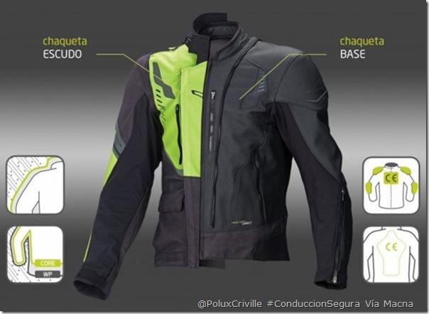 PoluxCriville-Via-Macna-macna-switch-la-doble-chaqueta-con-tecnologia-twin