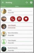 PoluxCriville-Via-Mutting-Android-en.moto_.conduce.y.dejate.de_.hablar.jpg