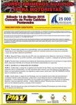 PoluxCriville-Via-PMSV.org-Curso.Primeros.Auxilios.Motoristas.Pontevedra.jpg