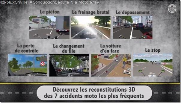 PoluxCriville-Via-preventionroutiere.asso.fr-Situaciones.de.riesgo.en.moto