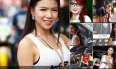 Paddock-Girls-at-Thailandia-WSBK-2015.jpg