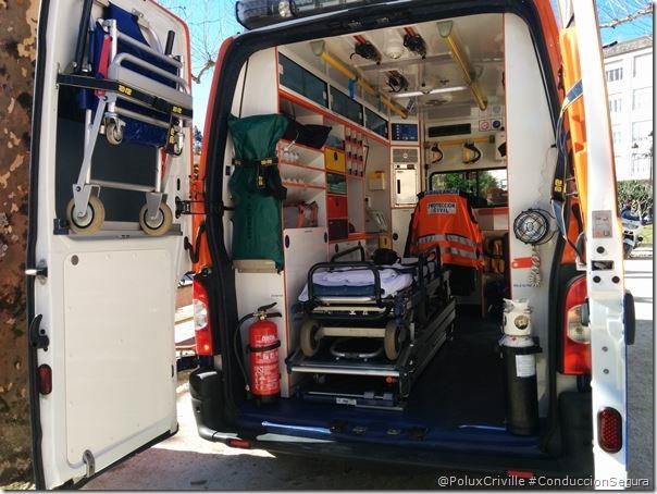 PoluxCriville-Curso-Primeros-Auxilios-Moteros-Pontevedra-PMSV (2)