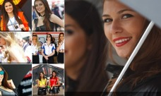 Paddock-Girls-at-Aragon-WSBK-2015.jpg