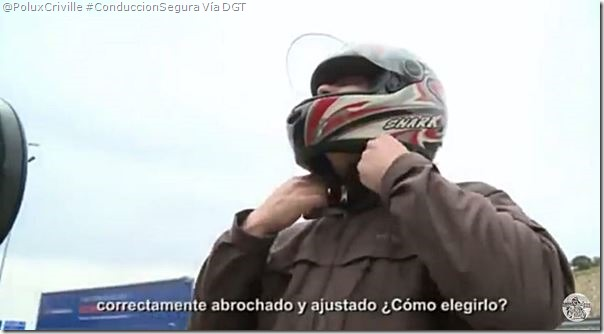 PoluxCriville_Via_DGT.es-casco-moto-conduccion-segura