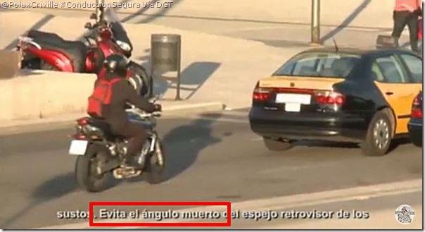 PoluxCriville_Via_DGT.es-ciudad-evita-angulos-muertos-moto-conduccion-segura