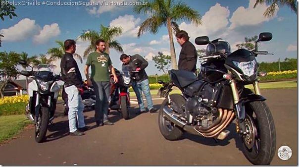 PoluxCriville_Via_Honda.com.br-conduccion-grupo-moto-2