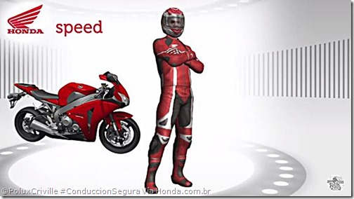 PoluxCriville-Via-Hnda.com.br-deportivas-R-RR-equipacion-moto-conduccion-segura