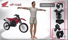 PoluxCriville-Via-HOnda.com_.br-off-road-equipacion-moto-conduccion-segura.jpg