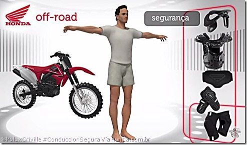 PoluxCriville-Via-HOnda.com.br-off-road-equipacion-moto-conduccion-segura