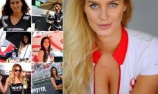 Paddock-Girls-at-Montmelo-MotoGP-2015.jpg