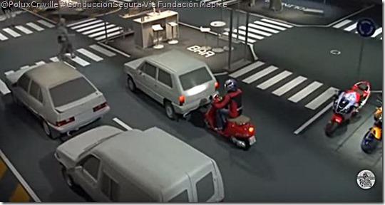 PoluxCriville-Via-Fundacion-Mapfre-conduccion-segura-moto-I