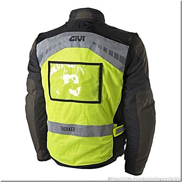 PoluxCriville-Via-Givi-High-visibility-chaleco-alta-visibilidad-conduccion-segura-moto