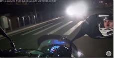PoluxCriville-Via-Honda.com_.br-conduccion-nocturna-seguridad-deslumbramientos.jpg