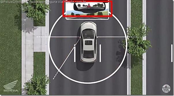 PoluxCriville-Via-Honda.com.br-posicionamiento-visibilidad-conduccion-segura-moto