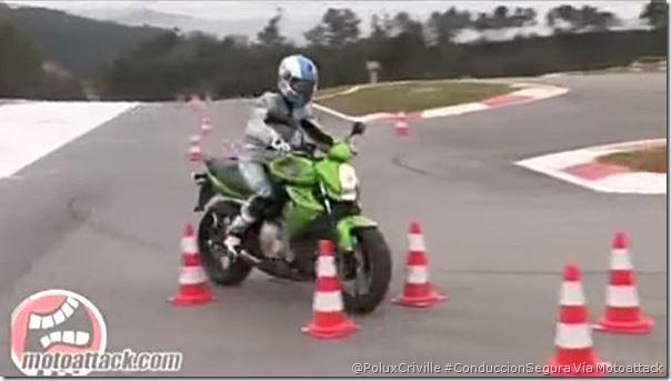 PoluxCriville-Via-Motoattack-efectos-alcohol-conduccion-segura-moto