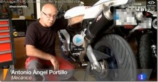 PoluxCriville-Via-Seguridad-Vital-040715.jpg