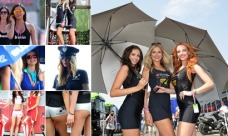 Paddock-Girls-at-Brno-MotoGP-2015.jpg