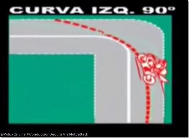 PoluxCriville-Via-GassAttack-Trazando-curvas-moto-conduccionSegura