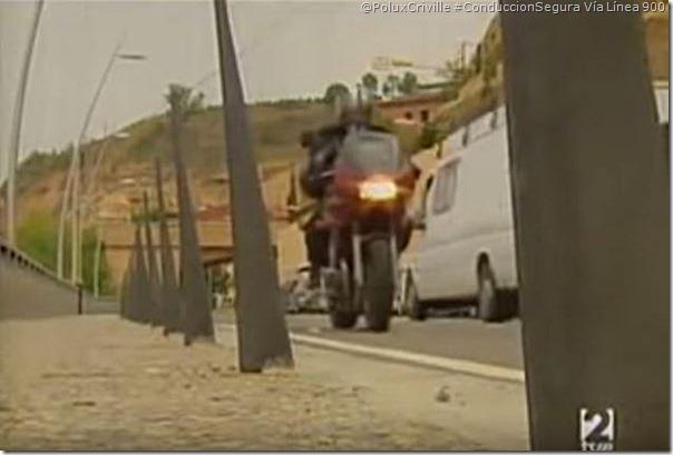 PoluxCriville-Via-Linea-900-Carreteras-Mortales-3-3
