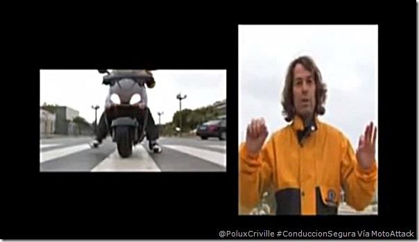 PoluxCriville-Via-MotoAttack-conduccion-urbana-moto-mojado