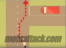 PoluxCriville-Via-Motoattack-peligro-moto-cruce-conduccion-segura.jpg