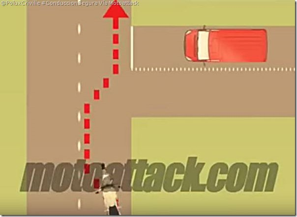 PoluxCriville-Via-Motoattack-peligro-moto-cruce-conduccion-segura