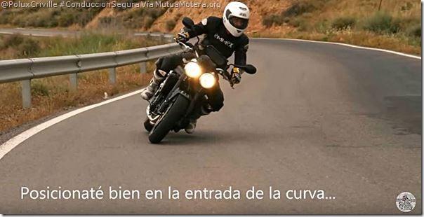 PoluxCriville-Via-MutuaMotera.org-Por-que-te-haces-un-recto-conduccion-segura-moto