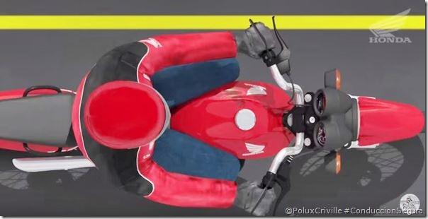 PoluxCriville-Via-Honda.com.br-conduccion-segura-moto-tecnicas-frenado-II
