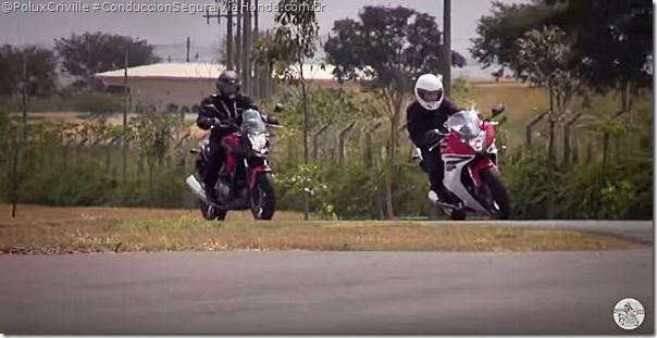 PoluxCriville-Via-Honda.com.br-tecnica-contramanillar-moto-conduccion-segura