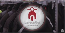 PoluxCriville-Via-Fundacion-Mapfre-ropa-reflectante-moto-conduccion-segura.jpg