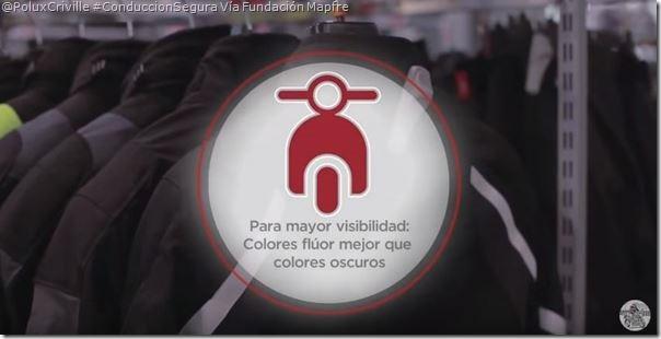 PoluxCriville-Via-Fundacion-Mapfre-ropa-reflectante-moto-conduccion-segura