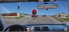 PoluxCriville-Via-MSF-USA.org-pilota-moto-como-si-fueras-invisible-conduccion-segura.jpg