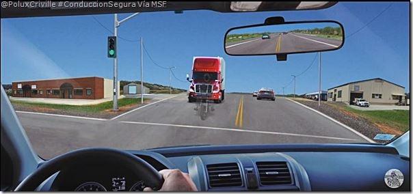 PoluxCriville-Via-MSF-USA.org-pilota-moto--como-si-fueras-invisible-conduccion-segura