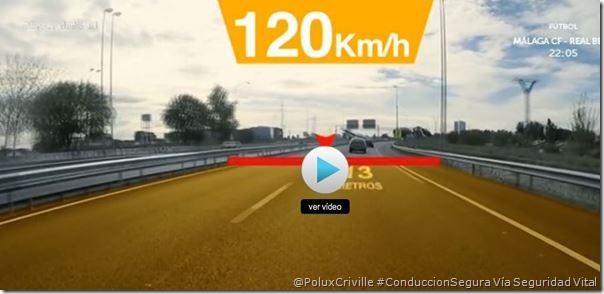 PoluxCriville-Via-Seguridad-Vital-071115