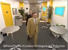 PoluxCriville-Via-Telecinco-Camara-Cafe-distancia-seguridad-conduccion-segura-moto.jpg