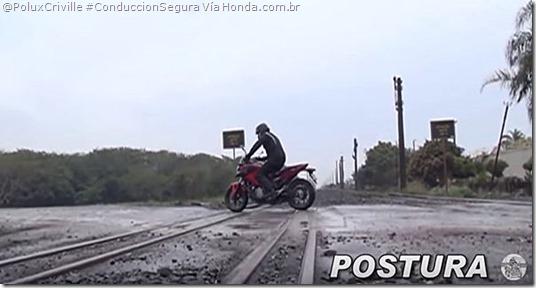 PoluxCriville_Via-Honda.com.br-adversidades-en-moto-conduccion-segura