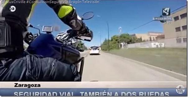 PoluxCriville_Via_AragonTelevision.es_Seguridad_Vial