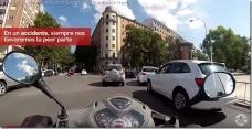 PoluxCriville-Via-Fundacion-Mapfre-en-moto-peor-parte-accidente-conduccion-segura.jpg