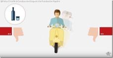 PoluxCriville-Via-Fundacion-Mapfre-NO-alcohol-drogas-conduccion-segura-moto.jpg