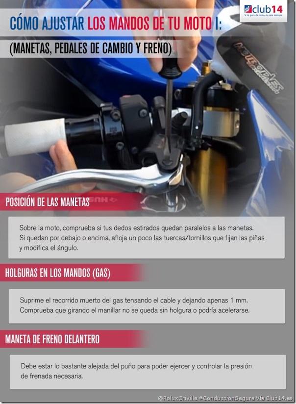 PoluxCriville-Via-Club14.es-ajustar-mandos-moto-conduccion-segura-I