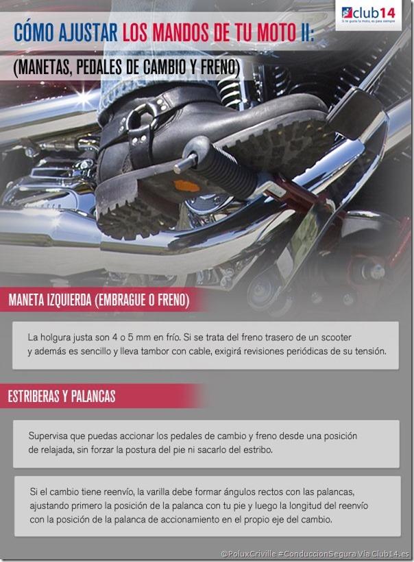 PoluxCriville-Via-Club14.es-ajustar-mandos-moto-conduccion-segura-II