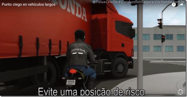 PoluxCriville-Via-Honda.com.br-angulo-muerto-vehiculos-largos-moto
