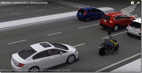 PoluxCriville-Via-Honda.com.br-distraccion-movil-accidente