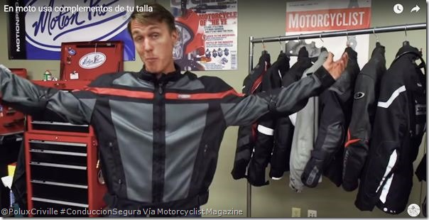 PoluxCriville-Via-Motorcyclist-Magazine-en-moto-ropa-de-tu-talla