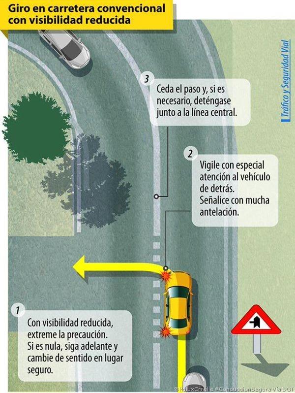 PoluxCrivillr-Via-DGT-Giro-Visibilidad-Reducida-conduccion-segura-moto