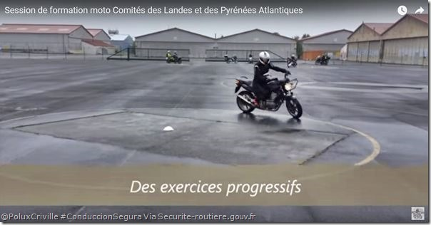 PoluxCriville-Via-securite-routiere.gouv.fr-Conduccion-segura-moto-cursos